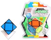 IQ Puzzel Magic 5 x 5 Kubus