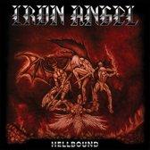 Hellbound -Coloured-