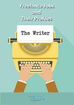 The Freelance Writer