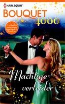 Bouquet 4000 - Machtige verleider