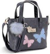 Minnie Mouse Bag Blufy schoudertas