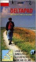 Lange-afstand-wandelpaden 5,1: Deltapad