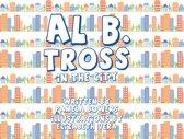 Al B. Tross