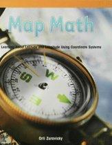 Map Math