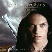 The Mortal Instruments: City Of Bon