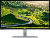 Acer RT240Ybmid - Monitor