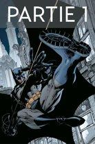 Batman - Silence - Partie 1