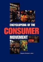 Encyclopedia of the Consumer Movement