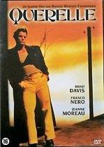 Querelle (dvd)