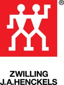 Zwilling snijden-knippen