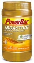 Powerbar Isoactive Orange 1320gr