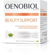 Oenobiol Paris Beauty Support 60 capsules