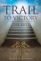 Trail to Victory