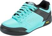 Giro Riddance W schoenen Dames, glacier/mint Schoenmaat EU 43