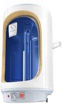 Tesy 30 liter Anticalc boiler
