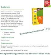 Bayer Garden 2.8 kg anti- mosmiddel