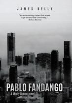 Pablo Fandango