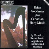Canadian Harp