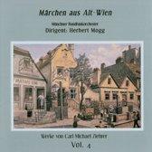 Carl Michael Ziehrer: Marchen aus Alt-Wien