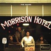 Morrison Hotel (HQ 2LP 45rpm)