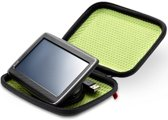 Case voor TomTom Start 20    - PREMIUM #3