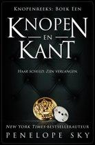 Knopen 1 - Knopen en Kant