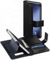 Hama Booklet Stand-Up Voor Samsung Galaxy S10e Zwart