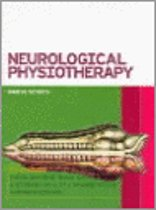 Neurological Physiotherapy