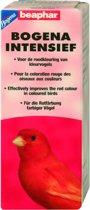 Beaphar Intensief - Vogelvoer - Roodkleuring - 10 gr
