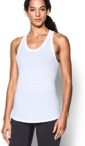 Under Armour - Tri-blend Tank - Dames - maat L