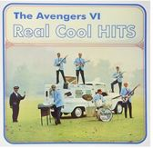 Real Cool Hits