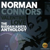 Valentine Love: The..