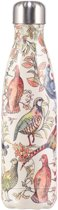 Chilly's Bottle Drink- & Thermosfles Emma Bridgewater Vogels