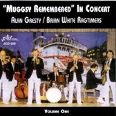 Muggsy Remembered - Volume One
