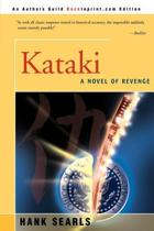 Kataki