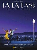 La La Land - Vocal Selections Songbook