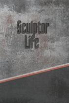 Sculptor Life