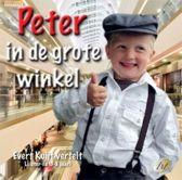 Peter In De Grote Winkel