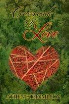 Crossroads of Love