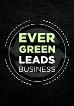 Evergreen Leads Business Blueprint