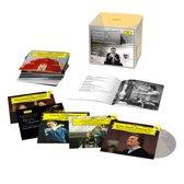 Claudio Abbado - The Complete Recordings On Dg And P