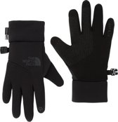 The North Face Etip Glove Unisex Handschoenen - Tnf Black - XS