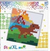 Pixel XL set - Tyrex