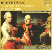 Piano Trio's
