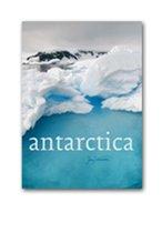 Antarctica ENG ed