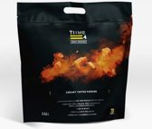 Time 4 Nutrition - Whey Protein Eiwitten - Creamy Toffee Pudding - 2,52kg- 70 servings