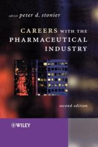 Careers with the Pharmaceutical Industry