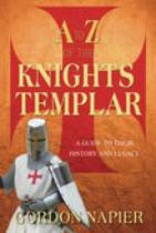 A to Z of the Knights Templar