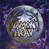 Diamond Head -Lp+7''-