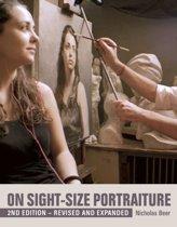 On Sight-Size Portraiture